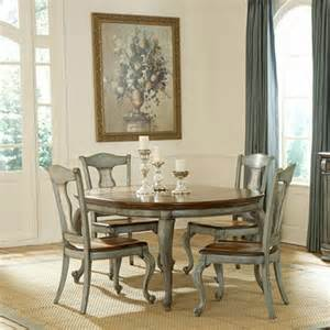 hand painted dining room furniture hand painted dining room furniture 21 best painted