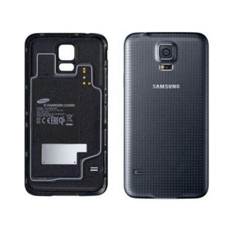 induction charger samsung s5 samsung inductive charging kit ep wg900 заден капак и пад за безжично захранване на samsung