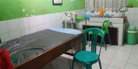 Aborsi Bekasi Pengakuan Mengerikan Pasien Aborsi Klinik Bekasi Medical
