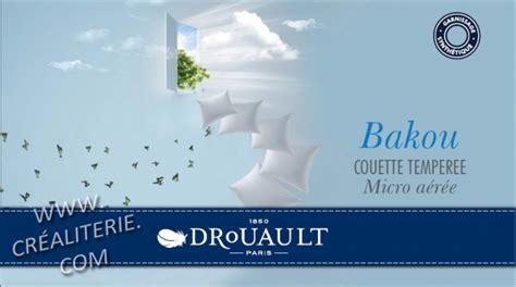 Couette Drouault Duvet by Couettes Drouault Ziloo Fr