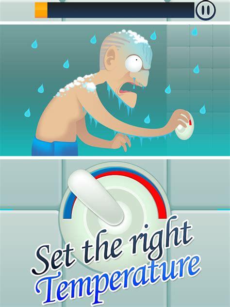 online bathroom shop toilet time minigames to kill bathroom boredom android