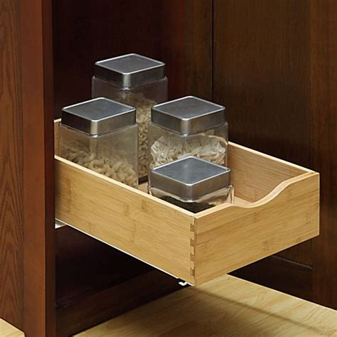 bed bath and beyond drawers hardwood under cabinet drawer bed bath beyond