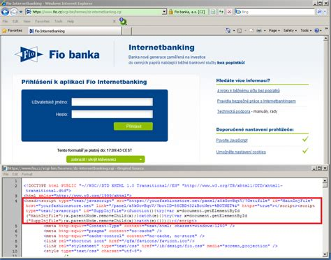 trojan banker tinybanker trojan targets banking customers