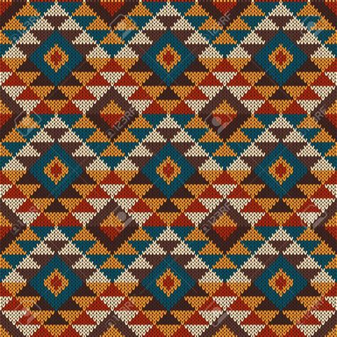 aztec pattern ideas 32 best aztec pattern images on pinterest aztec patterns