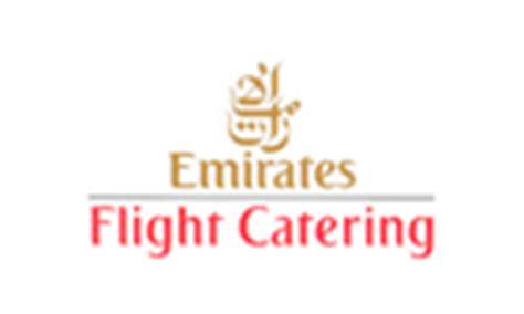 emirates flight catering wikipedia trc myanmar recruitment myanmar hotel training hotel