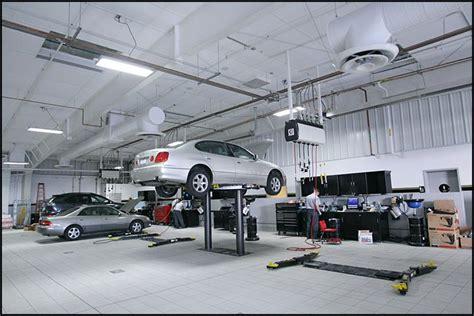 auto garage interieur auto shop google search shopaholic pinterest auto