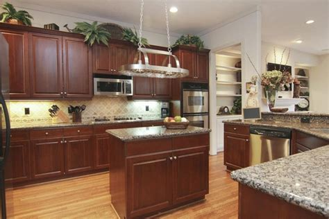 Decorating Ideas For Above Kitchen Cabinets Decorating Above White Kitchen Cabinets Decolover Net