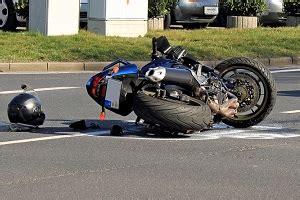 Motorrad Unfall Grafenberger Allee D Sseldorf by Unfall In D 252 Sseldorf Aktuelle Auto Verkehrsunf 228 Lle 2018