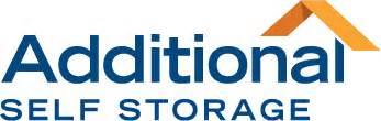 Additional Self Storage Burton West - self storage units reserve now additional self