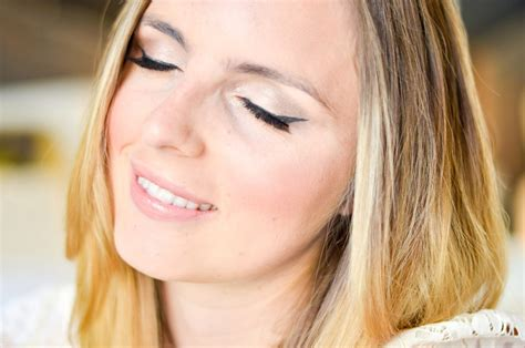 makeup glowy glowy makeup tutorial 187 vancouver style