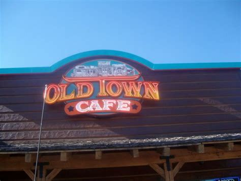 old school neon tattoo sign old school neon sign old town cafe picture of old town