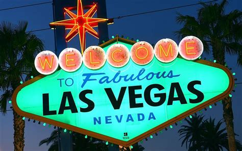 Welcome To Landlord Bullet Proof Aer Lingus To Announce Dublin To Las Vegas Route