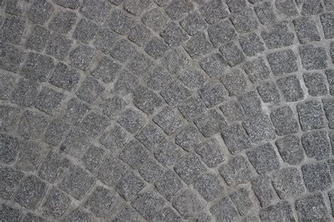 pavimenti in granito pietra pavimentazione esterna archivi pagina 2 di 2