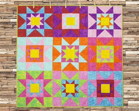 Quilt Giveaway by Free Quilt Pattern Giveaway Fabric Editions