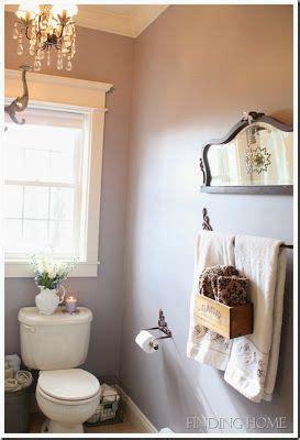 mirror design ideas demister elegant small bathroom 1000 ideas about small elegant bathroom on pinterest