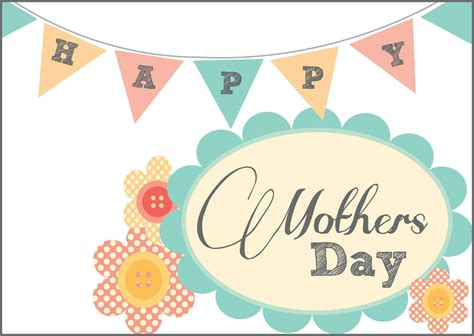 mothers day free graphic jpg mother s day pictures images commentsdb com page 8