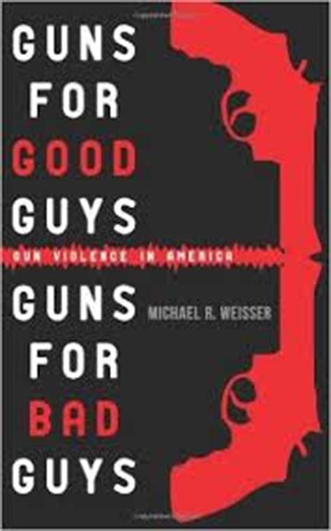 Gun Violence In America Essays by Gun Violence In America Research Papers