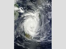 Tropical Cyclone Giovanna : Natural Hazards Earth Google Maps Satellite