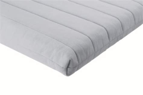 Ikea Crib Mattress Safety Ikea Canada Recalls Sultan Crib Mattresses Recalls And Safety Alerts