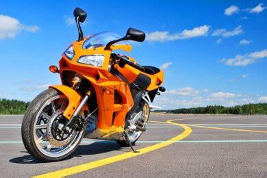 Verschiedene Motorradtypen by Motorr 228 Der Chopper Mofas Mopeds Motorroller Und