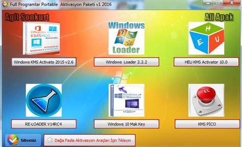 format factory full türkçe indir gezginler bilgisayar proğramları windows office aktivasyon paketi