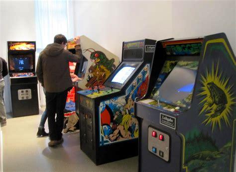 visiter le musee du jeu video horaires tarifs prix acces