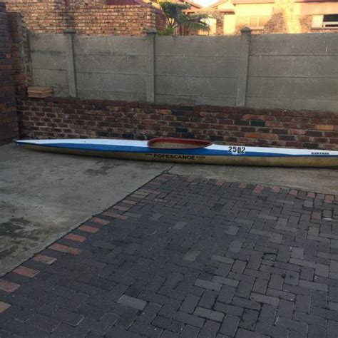 bass boats for sale nelspruit kayak for sale in mpumalanga brick7 boats