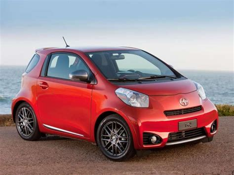smallest cars 9 very small cars autobytel com