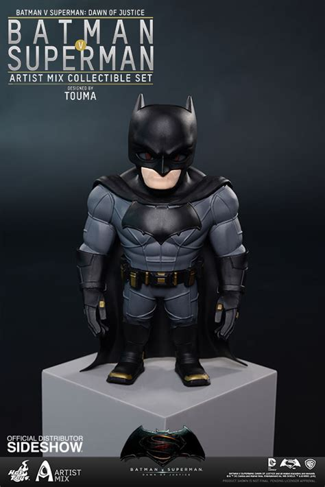 v vendetta bobblehead batman toys 902638 batman v superman of justice