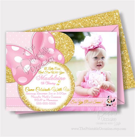 light pink and gold the printable occasion printables pink and gold