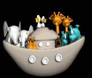 membuat tulisan berjalan gif online kapal nabi nuh diduga berasal dari nusantara