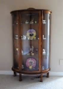 Curio Cabinet Kijiji Edmonton Curio Cabinet Buy Or Sell Hutchs Display Cabinets In