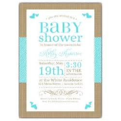 baby shower invitation wording baby shower invitation wording paperstyle