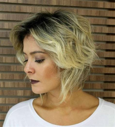 tying your misses and shagging 40 short shag hairstyles that you simply can t miss