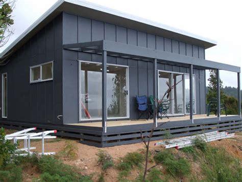 single pitch roof house plans mono pitch roof house plans home design decor ideas architecture plans 48618
