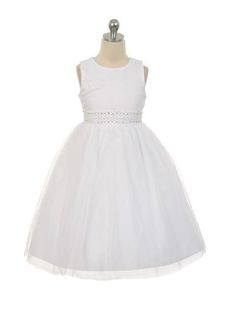 L 1031 Royal Flower Dress rk 1031w dress style 1031 sparkly tulle dress