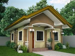 Small Home Exterior Colors Exterior Paint Colors For Small House Chocoaddicts