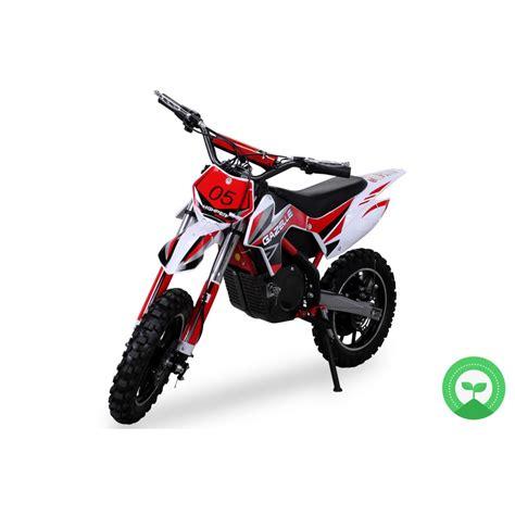 si鑒e moto enfant moto 233 lectrique enfant gazelle 500w