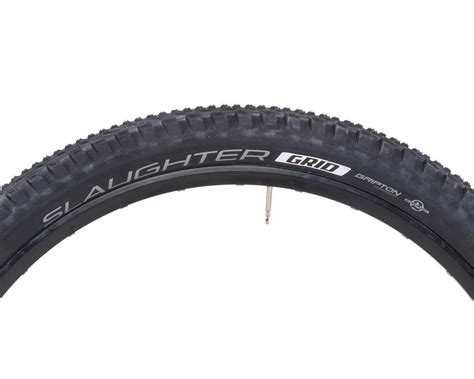 Tire Specialized Slaughter Grid 2bliss 650x230 specialized slaughter grid 27 5 quot tubeless mtb tire 27 5 x 2 6 00117 6400 mountain amain