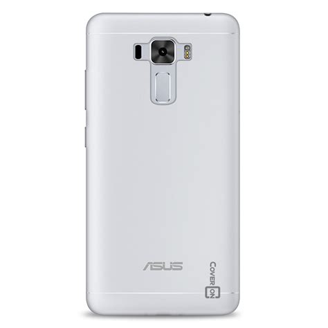 Asus Zenfone 3 Max 216 Excellent Condition for asus zenfone 3 laser tpu slim lightweight phone cover