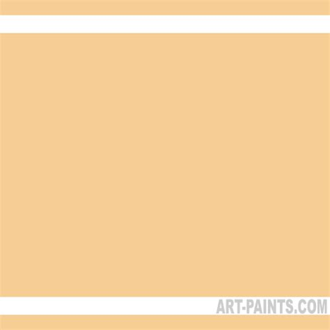coffee basicacryl acrylic paints 245 coffee paint coffee color marabu