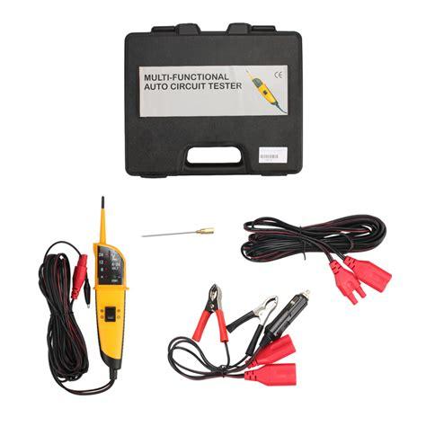 Automotive Tester Auto Circuit Tester automotive circuit tester add200