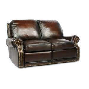 reclining loveseat reclining loveseats wayfair