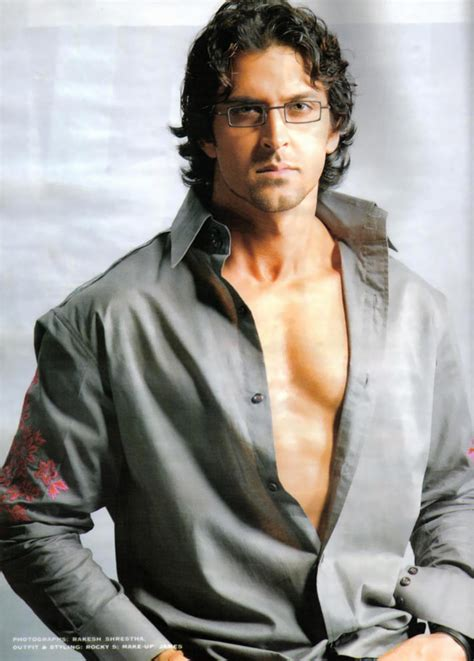 how to do hrithik hairstyle roshan in a new style hrithik roshan photos