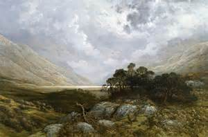 File landscape in scotland dore jpg wikipedia the free encyclopedia