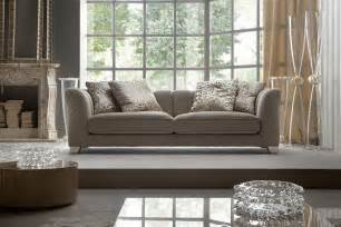 Modern Living Room Sofas Modern Furniture 2013 Modern Living Room Sofas Furniture Design