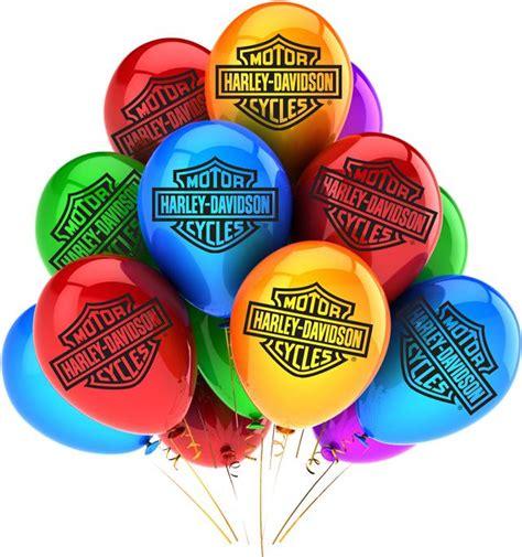 harley happy birthday images ballonandshield jpg 640 215 682 birthday