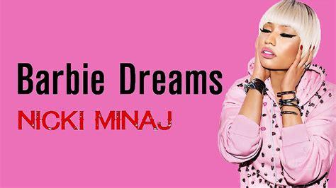sheck wes mo bamba acapella acapella nicki minaj barbie dreams