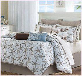 starfish bedding starfish bedding kidsthemebedrooms com summer flowers