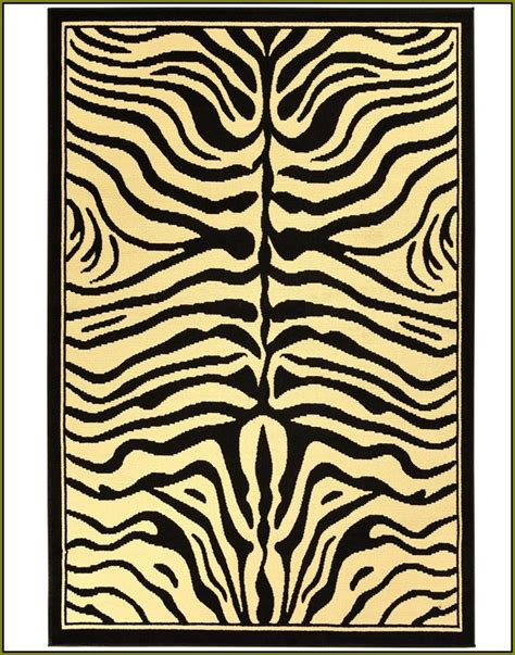 yellow zebra rug 100 yellow rug canada living room lowes area rugs clearance ideas rug black friday area